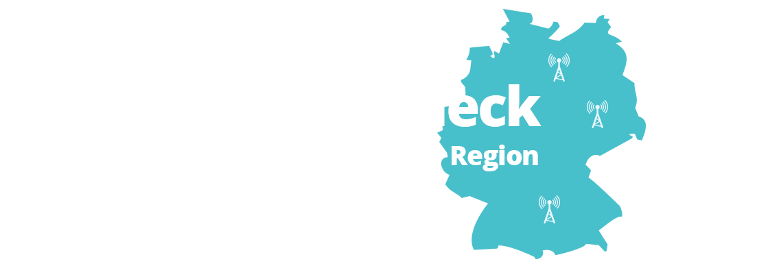 Netz-Check Roaming