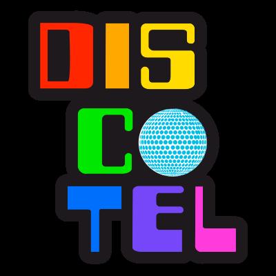 Discotel-Guthaben am Handy abfragen